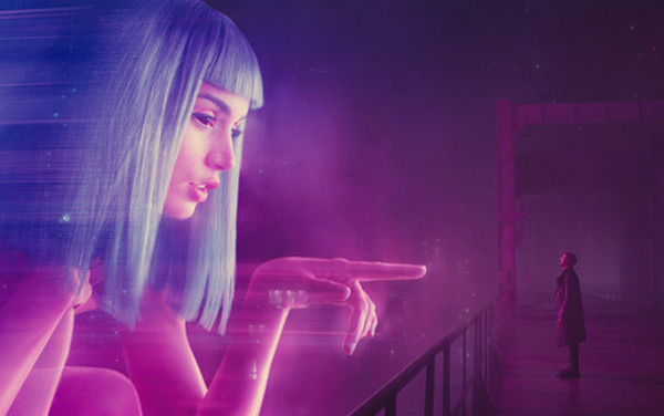 Film: Blade Runner 2049 - Bild4
