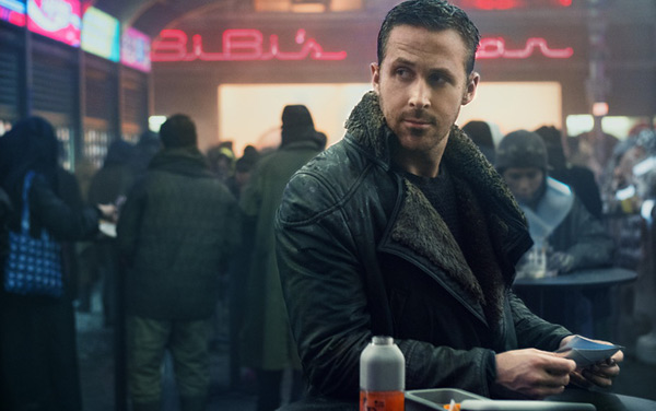 Film: Blade Runner 2049 - Bild6