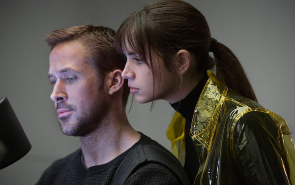 Film: Blade Runner 2049 - Bild7