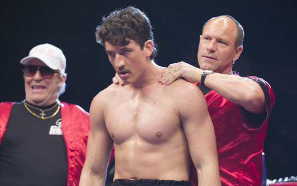 Film: Bleed for This - Bild3