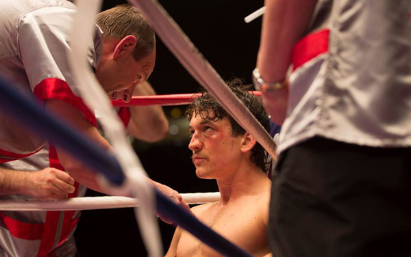 Film: Bleed for This - Bild4