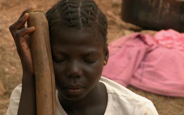 Film: Cahier Africain (OmU) - Bild5