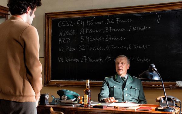 Film: Die Reise mit Vater - Bild3