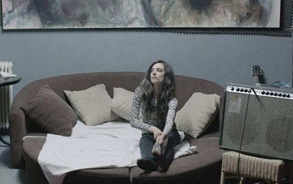 Film: Europe, She Loves (OmU) - Bild5