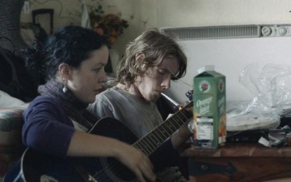 Film: Europe, She Loves (OmU) - Bild10