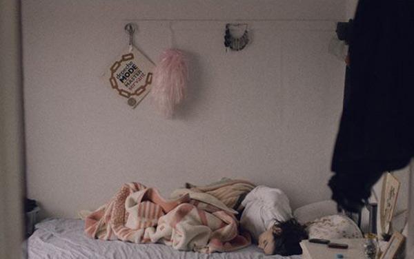Film: Europe, She Loves (OmU) - Bild11