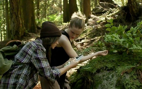 Film: Into the Forest - Bild7