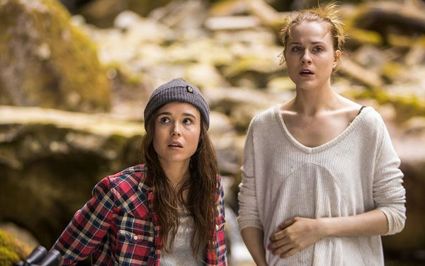 Film: Into the Forest - Bild11