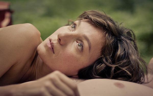 Film: Jonathan - Bild7