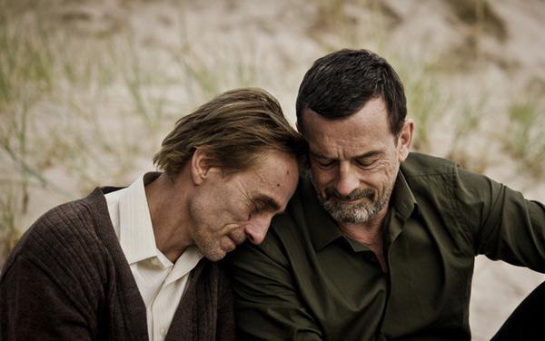 Film: Jonathan - Bild9