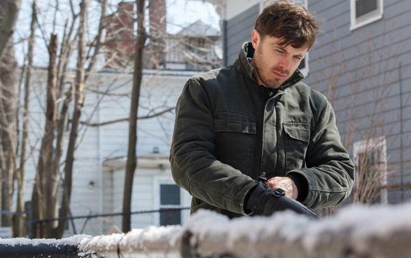 Film: Manchester by the Sea - Bild4