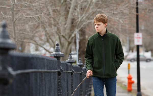 Film: Manchester by the Sea - Bild5