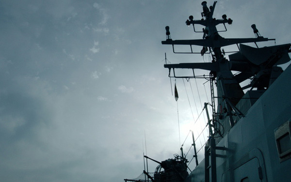 Film: Seefeuer (OmU) - Bild3