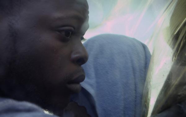 Film: Seefeuer (OmU) - Bild7