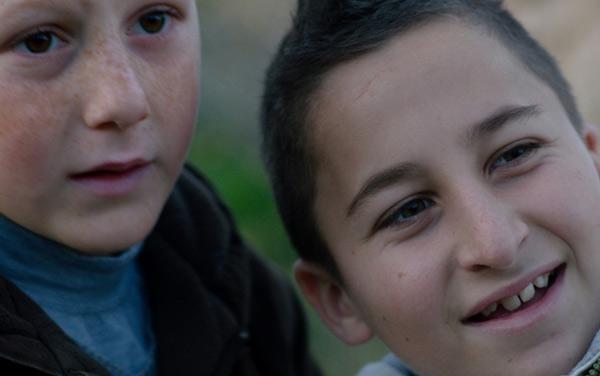 Film: Seefeuer (OmU) - Bild9