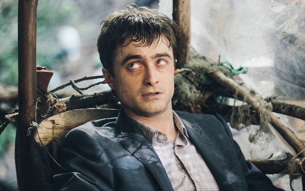 Film: Swiss Army Man - Bild2