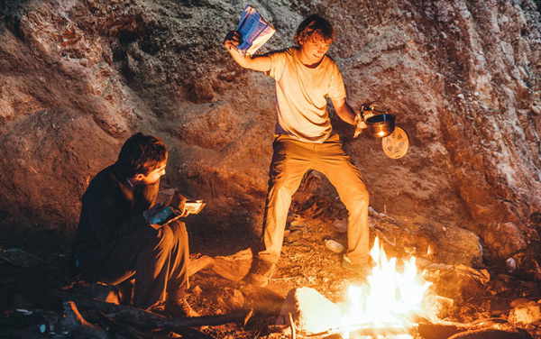 Film: Swiss Army Man - Bild4