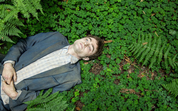 Film: Swiss Army Man - Bild7