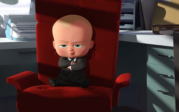 Film: The Boss Baby - Bild7