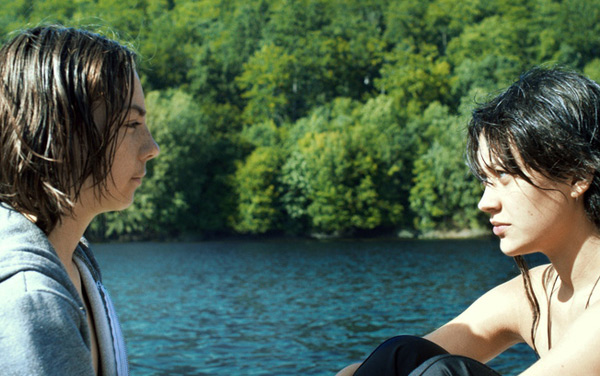 Film: Tschick - Bild7