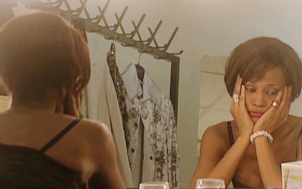 Whitney - Can I Be Me? (OmU)