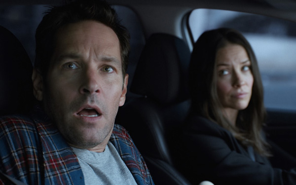 Film: Ant-Man and the Wasp - Bild5