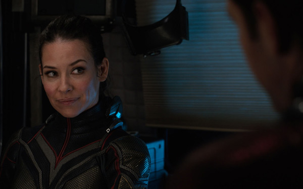 Film: Ant-Man and the Wasp - Bild6