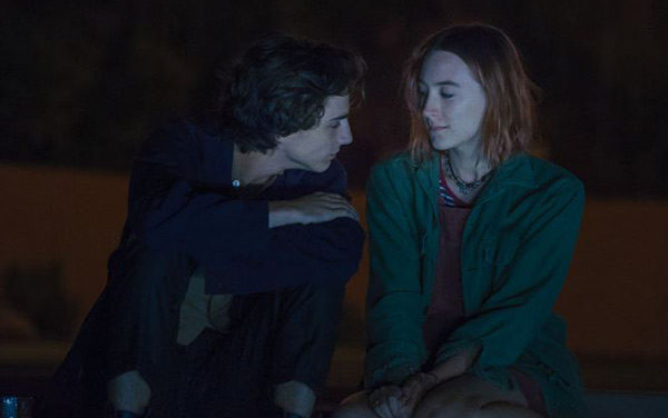 Film: Lady Bird - Bild3