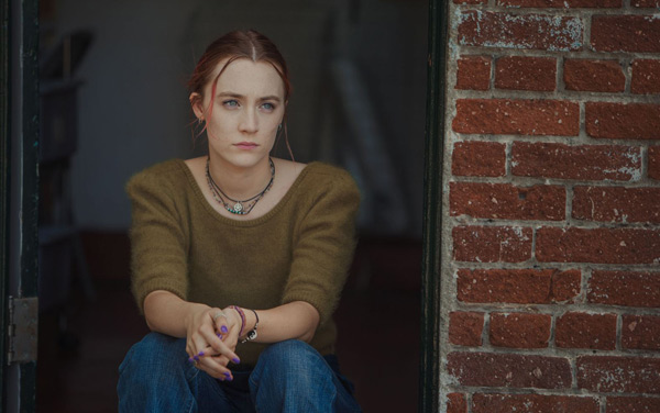 Film: Lady Bird - Bild7