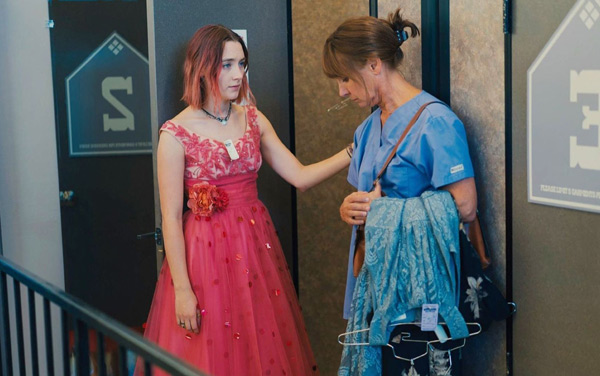 Film: Lady Bird - Bild8