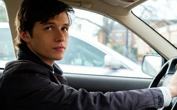 Film: Love, Simon - Bild5