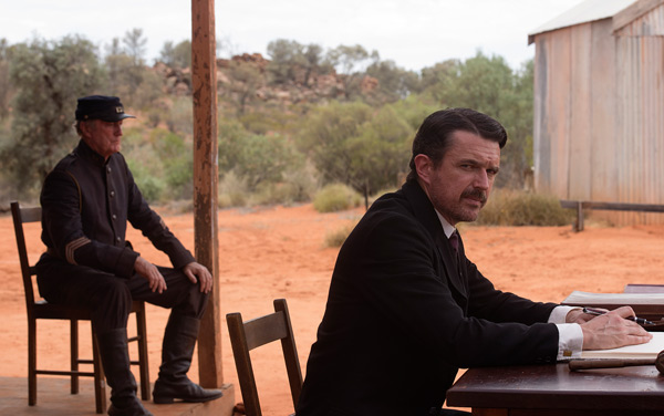 Film: Sweet Country - Bild3