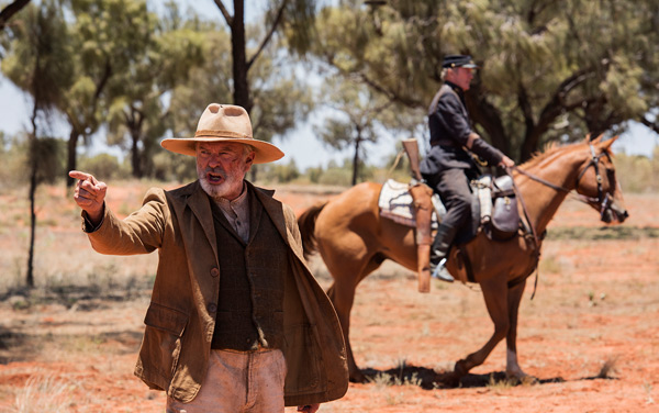 Film: Sweet Country - Bild5