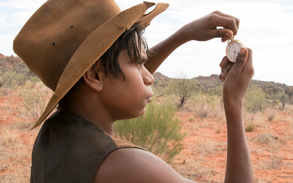Film: Sweet Country - Bild6