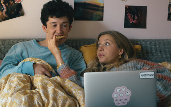 Film: HOW TO SELL DRUGS ONLINE (FAST) - Staffel 2 - Bild7